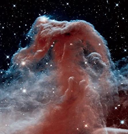 Hubble'dan evrenin muhteşem görüntüleri - Page 1