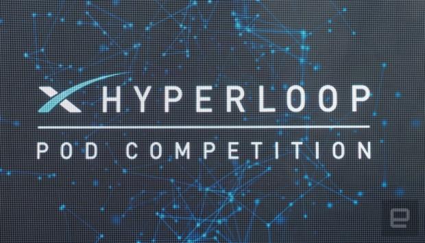 Hyperloop için konsept tasarımlar yarışıyor! Sizce hangisi olmalı? - Page 4