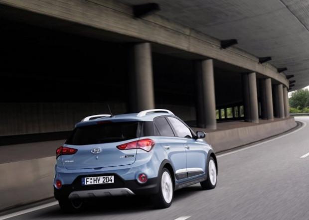 Hyundai i20'nin Türkiye'de satış fiyatı! - Page 1