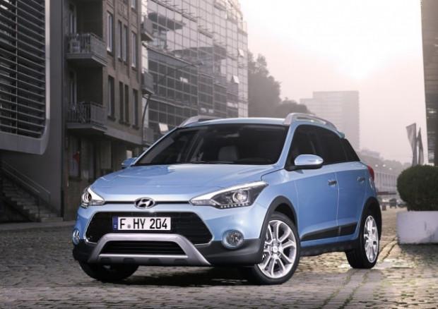 Hyundai i20'nin Türkiye'de satış fiyatı! - Page 2