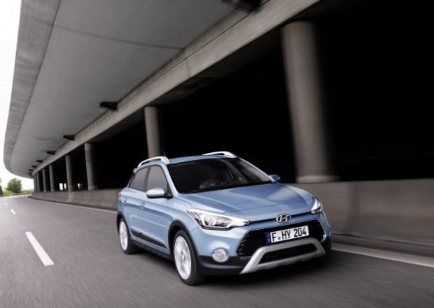 Hyundai i20'nin Türkiye'de satış fiyatı! - Page 3
