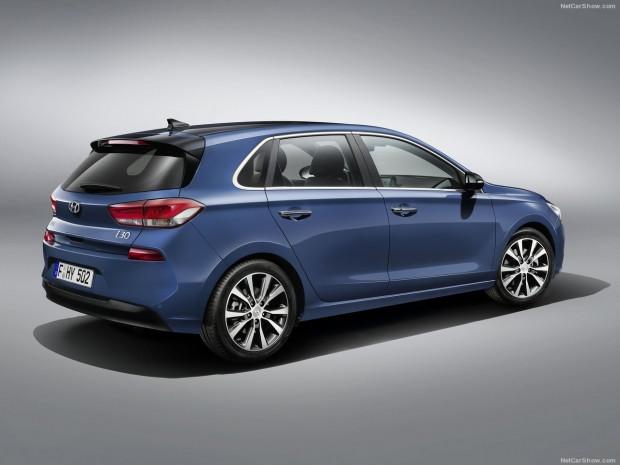 Hyundai i30  2017 - Page 2