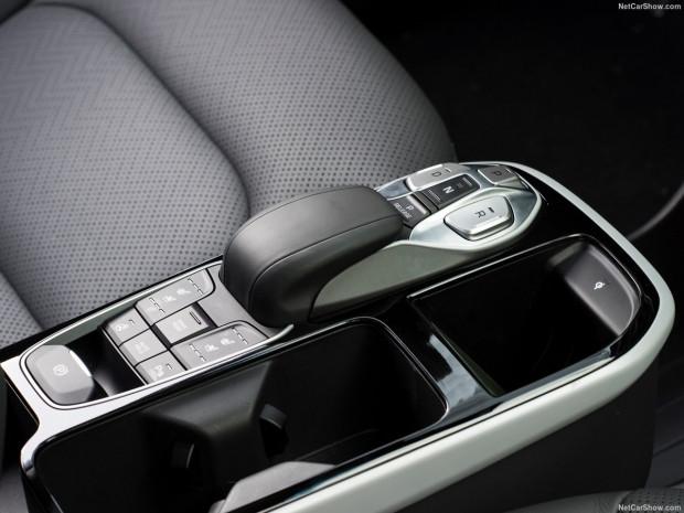 Hyundai Ioniq Autonomous konsept 2017 - Page 4