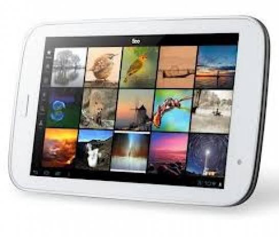 Hyundai, T7 adını verdiği android işlemcili tablet satışına başladı. - Page 1