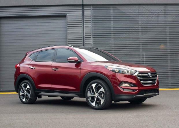 Hyundai Tucson 2016 fiyatı ne zaman açıklanacak - Page 2
