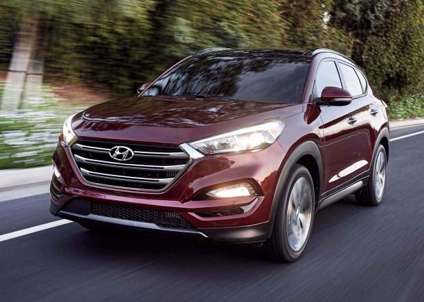 Hyundai Tucson 2016 fiyatı ne zaman açıklanacak - Page 4