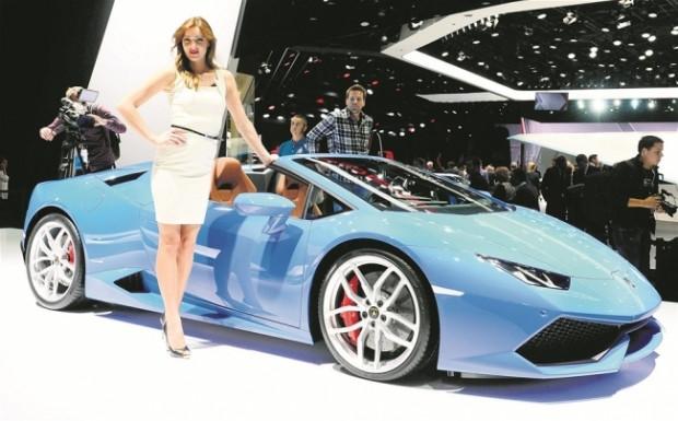 Hyundai'den 'Kibar' yatırım - Page 2
