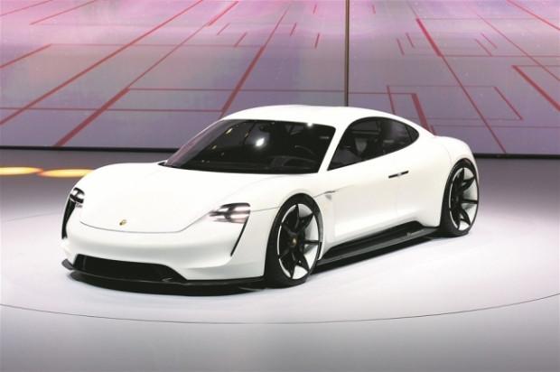 Hyundai'den 'Kibar' yatırım - Page 4
