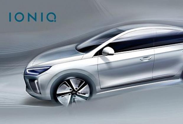 Hyundai'den son bomba - Page 1
