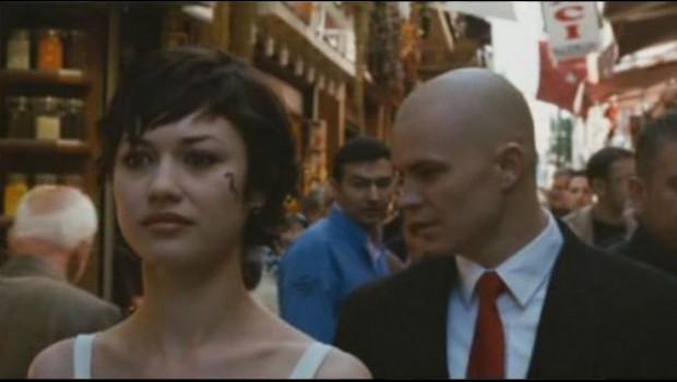 İçinden İstanbul geçen 14 yabancı film - Page 2