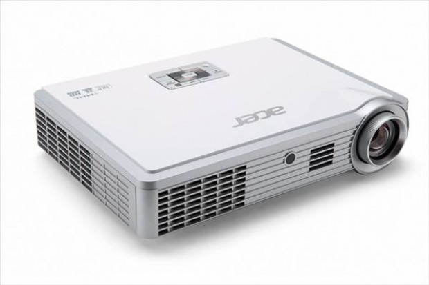 IFA 2013'de Acer hangi ürünleri tanıttı? - Page 2