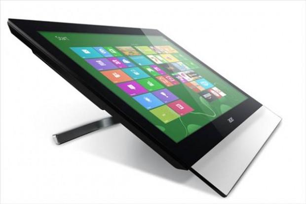 IFA 2013'de Acer hangi ürünleri tanıttı? - Page 3