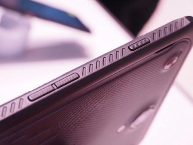 IFA 2014: Active Samsung Galaxy Tab - Page 4