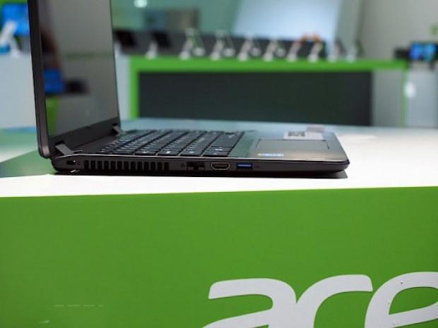 İFA 2014:Acer Aspire R14 duyuruldu! - Page 3