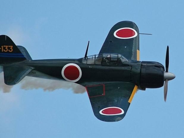 II. Dünya Savaşı'nın Acımasız Savaş Uçakları - Page 2