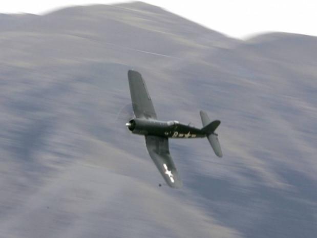 II. Dünya Savaşı'nın Acımasız Savaş Uçakları - Page 3