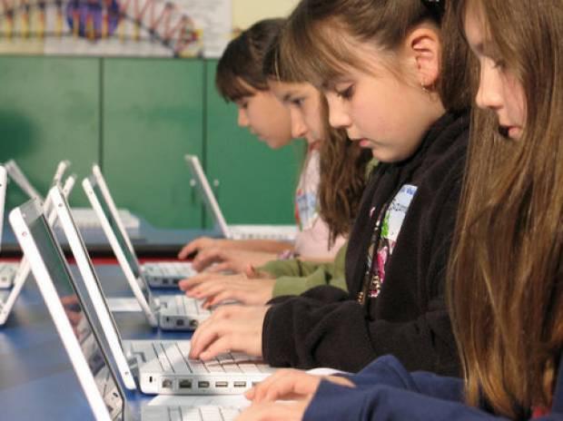 İkinci el laptop satın alırken bunlara dikkat ! - Page 1