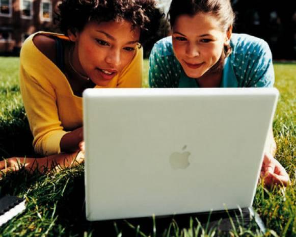 İkinci el laptop satın alırken bunlara dikkat ! - Page 2