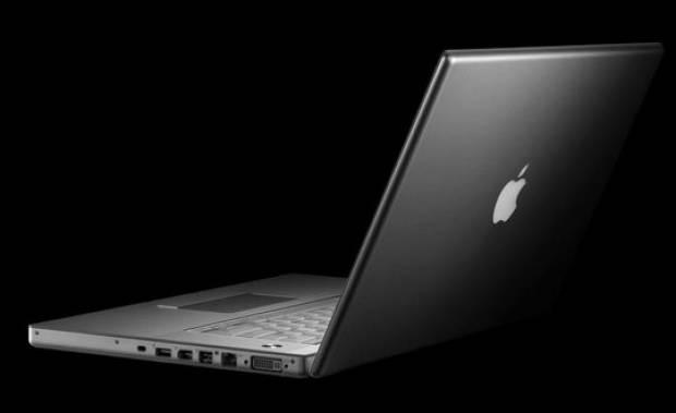 İkinci el laptop satın alırken bunlara dikkat ! - Page 4