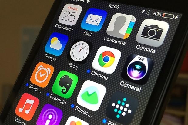 İkinci yama iOS 11.0.2 sorunları çözebilir mi? - Page 1