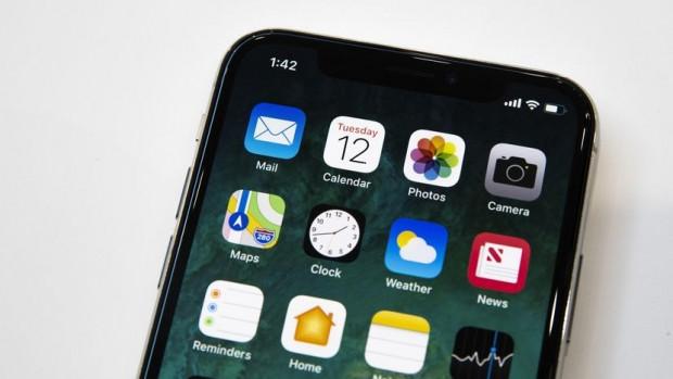 İkinci yama iOS 11.0.2 sorunları çözebilir mi? - Page 2