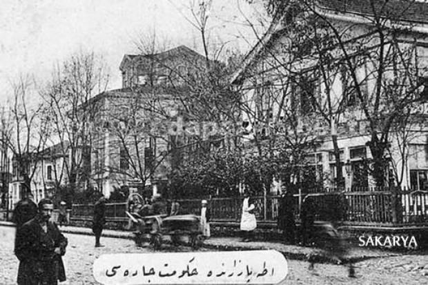 İl il eski zamanTürkiye'si - Page 3