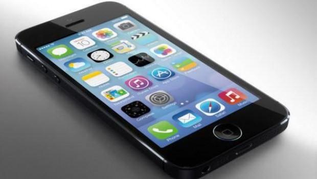 İlgili ayarı yaptığınızda iPhone neler yapıyor? - Page 2