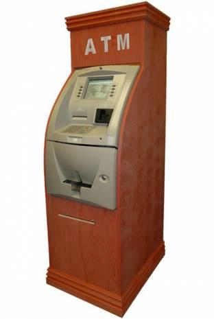 İlginç ATM'ler! - Page 1