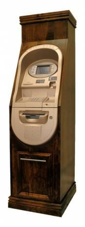 İlginç ATM'ler! - Page 3