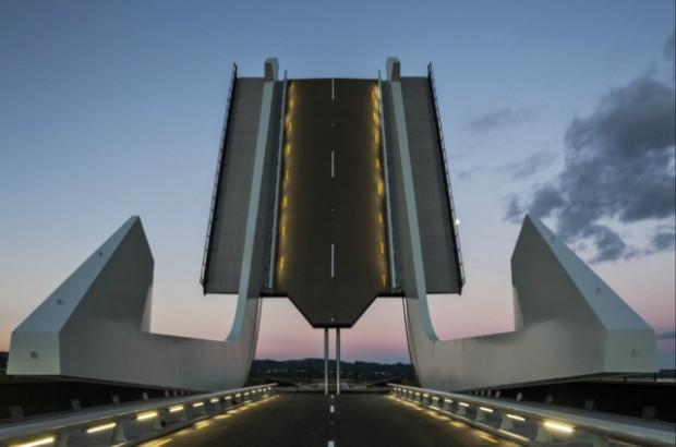 İlginç köprü tasarımı - Page 2