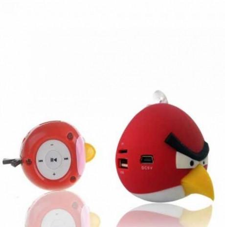 İlginç MP3 Player tasarımları - Page 1