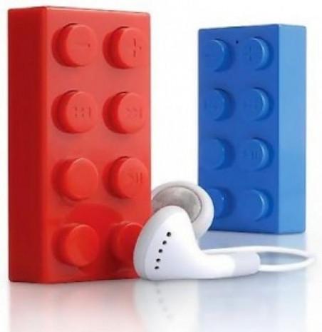 İlginç MP3 Player tasarımları - Page 2