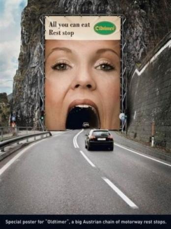 En dikkat çekici reklamlar - Page 4