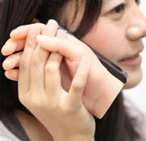 İlginç tasarıma sahip telefon kılıfları - Page 3