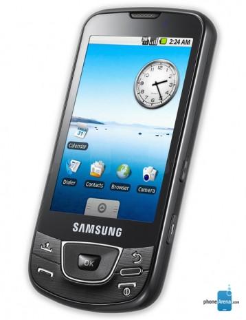 İlk Android akıllı telefonlar hangileriydi? - Page 3