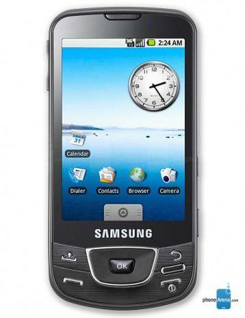 İlk Android akıllı telefonlar hangileriydi? - Page 4
