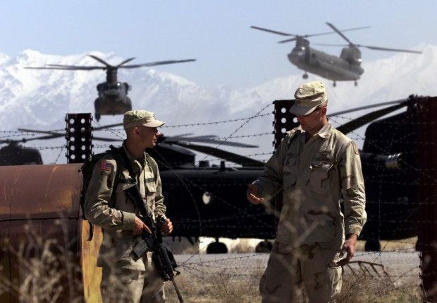 İlk Chinook helikopteri teslim edildi, işte özellikleri - Page 3