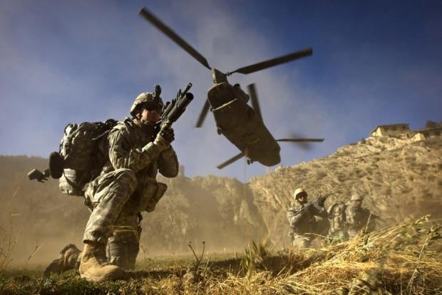 İlk Chinook helikopteri teslim edildi, işte özellikleri - Page 4