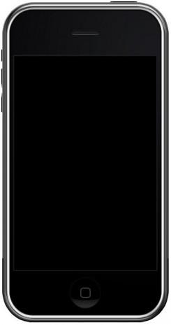 İlk iPhone'dan son iPhone 6S'e neler değişti? - Page 1