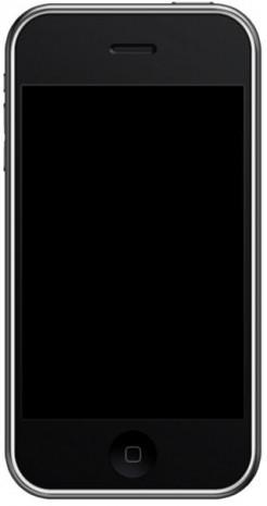 İlk iPhone'dan son iPhone 6S'e neler değişti? - Page 2
