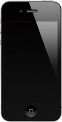 İlk iPhone'dan son iPhone 6S'e neler değişti? - Page 4