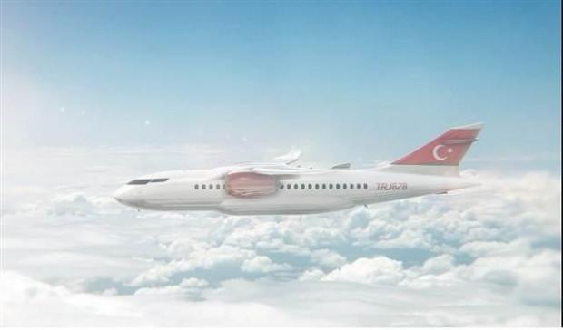 İlk yerli Türk uçağı! - Page 4