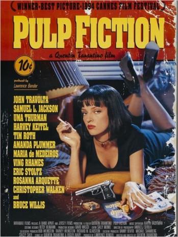 IMDb Puanına Göre Tüm Zamanların En İyi 10 Filmi - Page 3