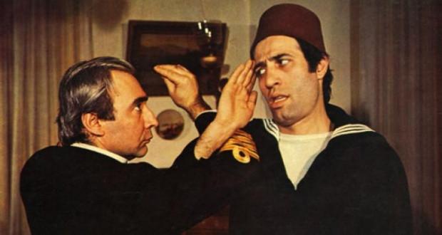 IMDB'ye göre Türk sinema tarihinin en iyi 15 filmi - Page 3