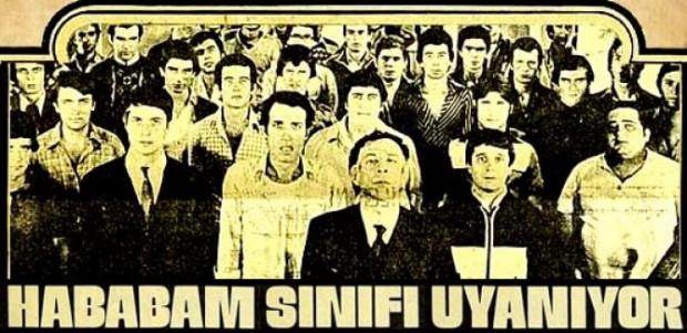 IMDB'ye göre Türk sinema tarihinin en iyi 15 filmi - Page 4
