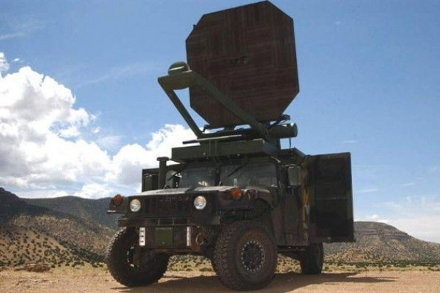 İnanılmaz askeri araçlar - Page 2