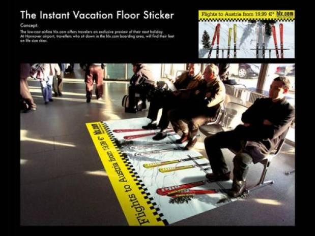 İnanılmaz gerçekçi stickerlar! - Page 3