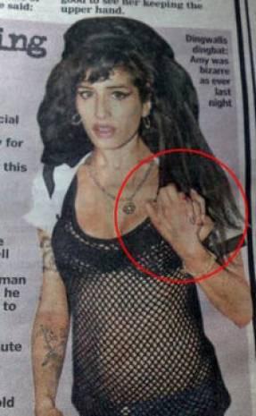 İnanılmaz photoshop hataları - Page 3
