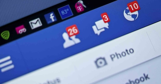 İnanmamanız gereken 6 Facebook efsanesi! - Page 1