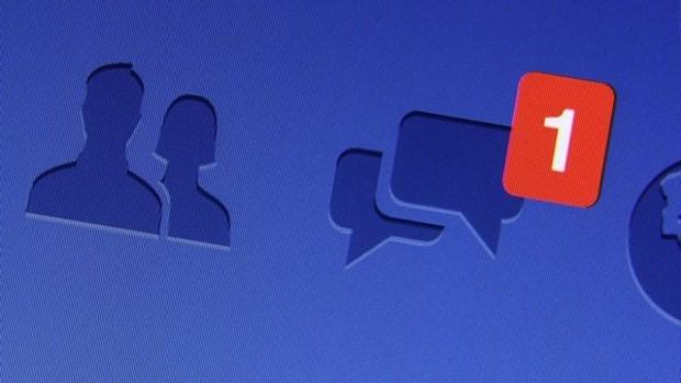 İnanmamanız gereken 6 Facebook efsanesi! - Page 3
